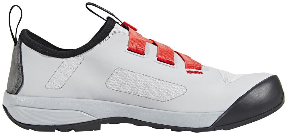 Chaussures Gris Arc'teryx vW6fIPXhQV